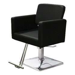 Piazza Styling Chair 04