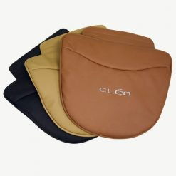 Pillow For Cleo Cleo LX