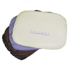 Pillow Episode