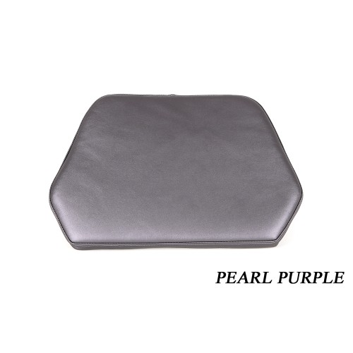 Pillow Lenox