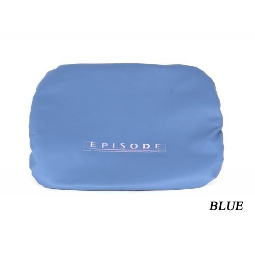 Pillow New Episode 2012
