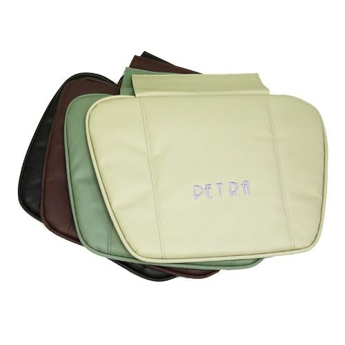 Pillow Petra 500 Petra 700