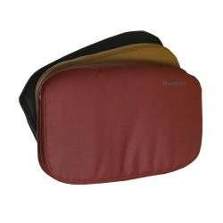 Pillow Petra 800