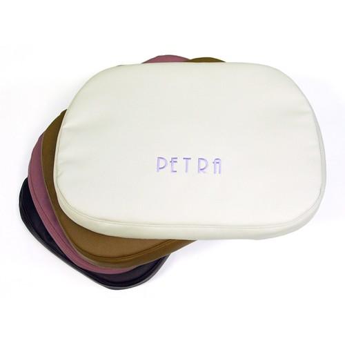 Pillow Petra 900