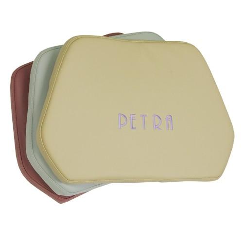 Pillow Petra RMX