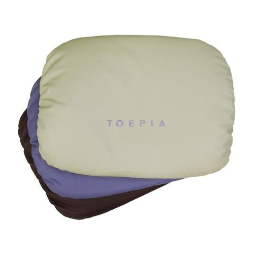 Pillow Toepia
