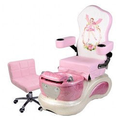 Pink Pixie Kids Spa-4a