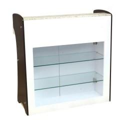 Reception Desk SC07 - 1a