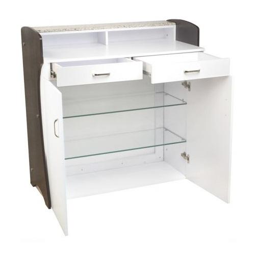 Reception Desk SC07