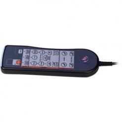 Remote Control Pacific AX