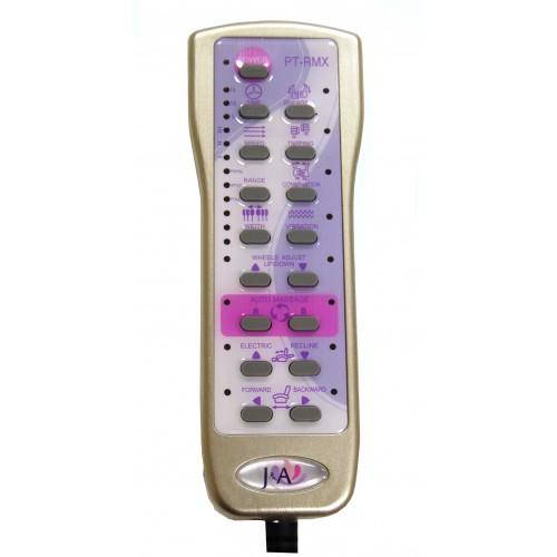 Remote Control RMX 560