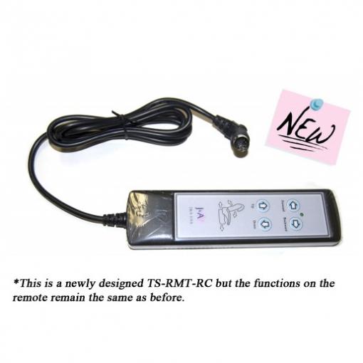 Remote Control Recline Slide SPA1
