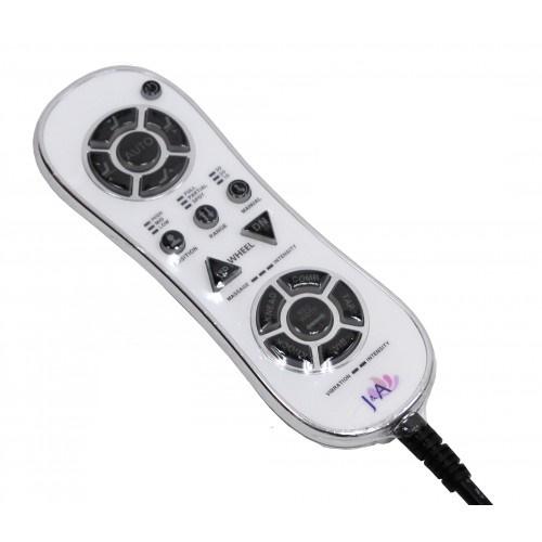 Remote Control Toepia GX Petra 900F Episode LX