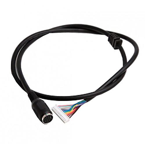 Remote Wire SPA2 SPA3 PT2 PT9 RMX