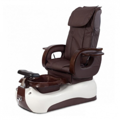 Renalta Pedicure Chair Package Collection
