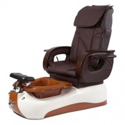 Renalta Pedicure Spa Chair - 4