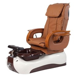 Renalta Pedicure Spa Chair - 5