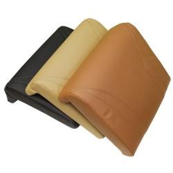 Seat Cushion Cleo Cleo LX