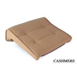 Seat Cushion Day Spa Chair1
