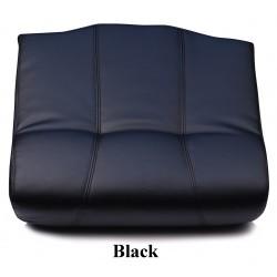 Seat Cushion Episode LX1