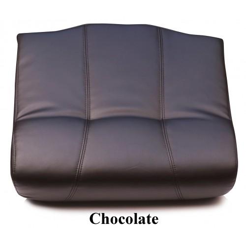 Seat Cushion Episode LX