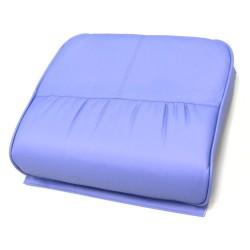 Seat Cushion Episode Toepia SPA1