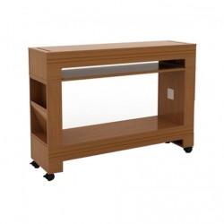 Sedona Nail Dryer Table 000
