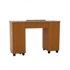 Sedona Nail Table