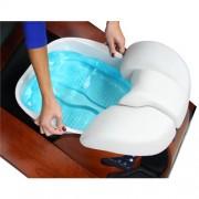Simplicity LE Spa Pedicure Chair 020