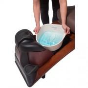 Simplicity LE Spa Pedicure Chair 030