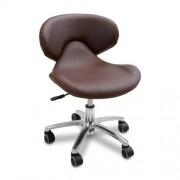 Simplicity LE Spa Pedicure Chair 040