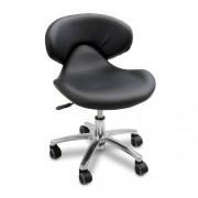Simplicity LE Spa Pedicure Chair 050