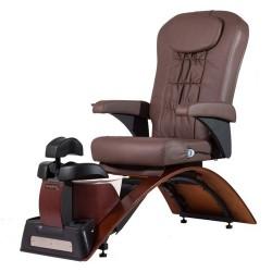 Simplicity SE Spa Pedicure Chair 010