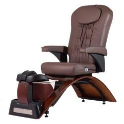 Simplicity SE Spa Pedicure Chair 020