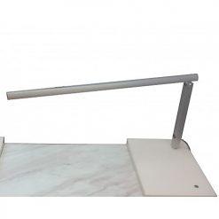 Slim Line LED Table Lamp