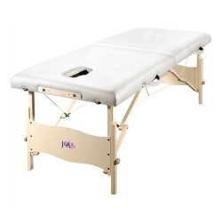 Standard professional massage table - 1a