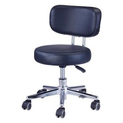 Stool Chair P3 - 1ab