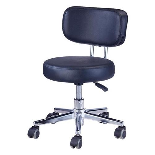 Stool Chair P3