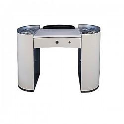 TK Manicure Table1