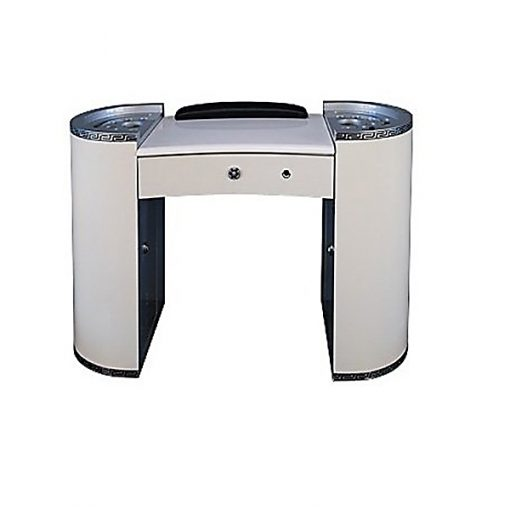 TK Manicure Table