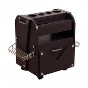 TR01 Accessory Cart - 1a