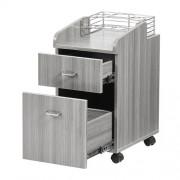 TR03 Accessory Cart4