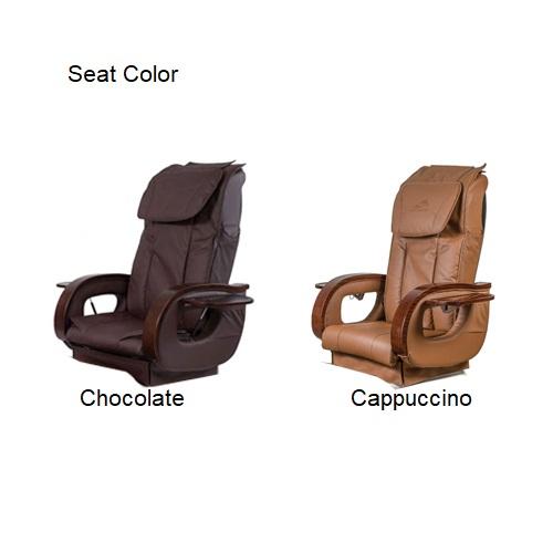 Terra 55I Pedicure Spa Chair