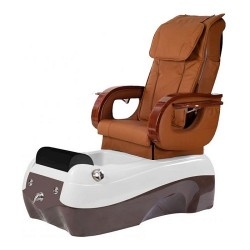 Terra 55I Pedicure Spa Chair3