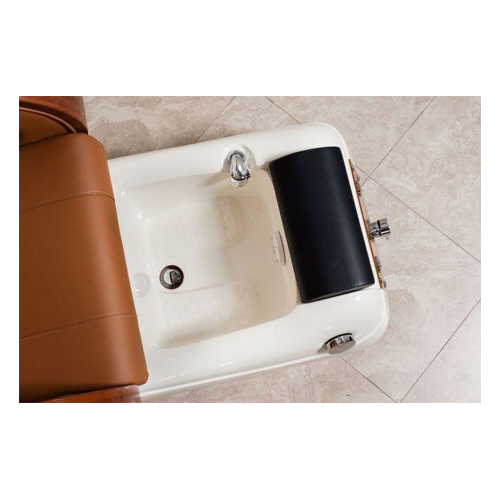 Terra 55i Pedicure Spa Chair High Quality Pedicure Spa