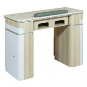 Topas Nail Table - 39 - 1a