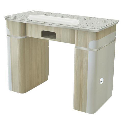 Topas Nail Table - 39 - 2a