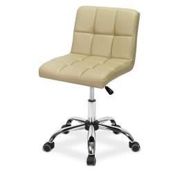 Toto Technician Chair - 1