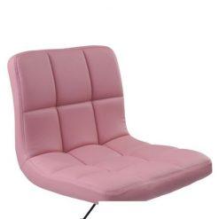 Toto Technician Stool Pink Beautiful