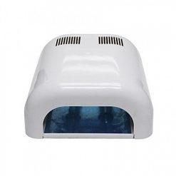 UV Lamp 36 Watts